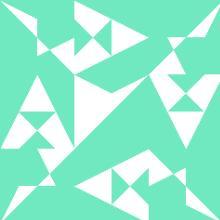 Tech-Fun's avatar