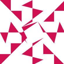 Tech-Savvy's avatar