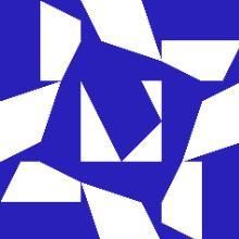 tech1015's avatar