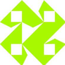 Tech12SP's avatar