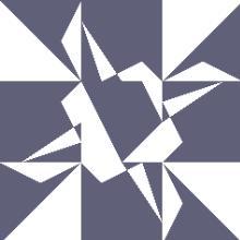 TECH198's avatar