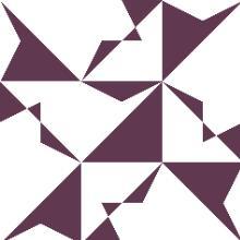 tech234a's avatar