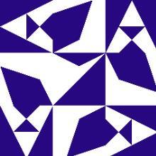 Tech47000's avatar