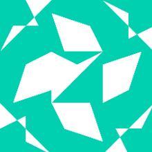 tech4help's avatar