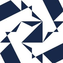 Tech4Science's avatar