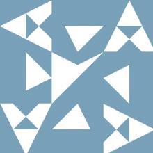 Tech5's avatar