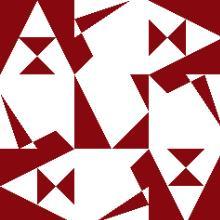 Tech564's avatar