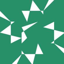 Tech8Geek's avatar