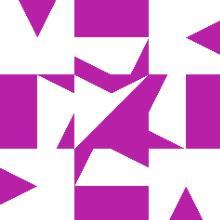 Tech9Series's avatar