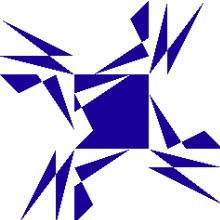 tech_foo's avatar