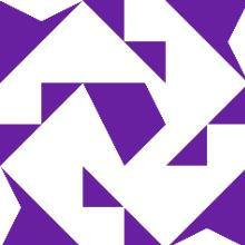 Tech_GR's avatar
