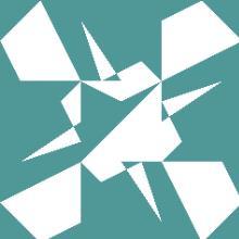Tech_NeQ's avatar
