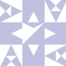 tech_pants's avatar