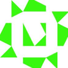techad51's avatar