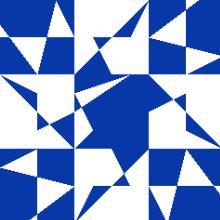 TechAficionado's avatar