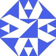 techallengedTMB's avatar