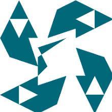 techbiker's avatar