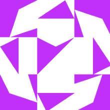 TechCelt86's avatar