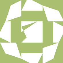 TechColombia's avatar