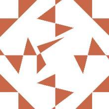 techconf's avatar