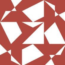 TechCoord's avatar