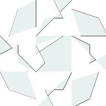 TechDaddy57's avatar