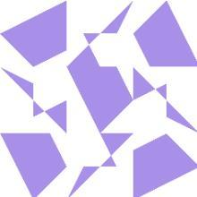 techdir12's avatar