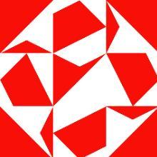 techdude2000's avatar