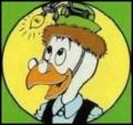Techelas's avatar