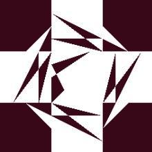 techelite1337's avatar