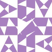 Techgalvstheworld's avatar