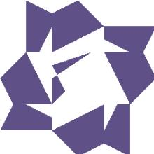 TechGarage's avatar