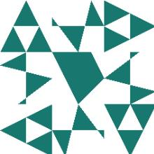 Techgeek551's avatar