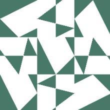 techgloss's avatar