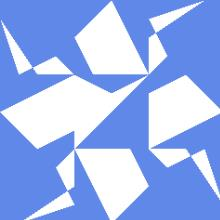 techguest's avatar