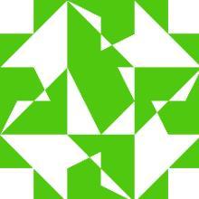TechGuy24-7's avatar
