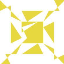 Techguy32's avatar