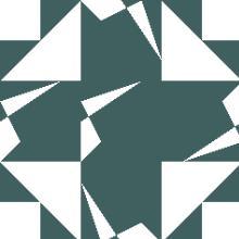 TechGuy5's avatar