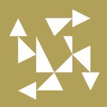 Techguy51's avatar