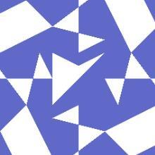 techhhhelp's avatar