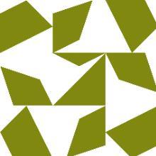 Techie04928's avatar