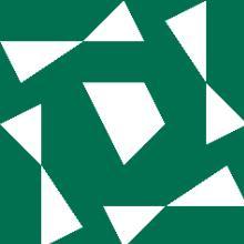 Techie921's avatar