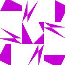 TechieBod's avatar