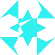TechieSeeker's avatar