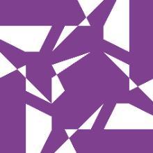 techimp's avatar
