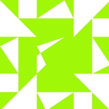 TECHINNEED's avatar