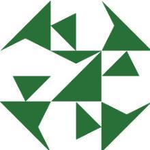 techiSAM's avatar