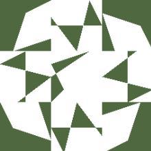TechITPro's avatar
