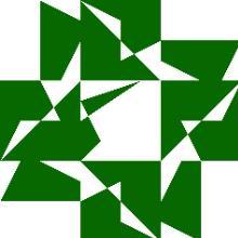 Techjunkie2's avatar