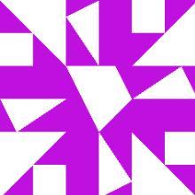 techkat2's avatar